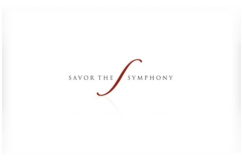 Visualeyes_Savor_The_Symphony_Logo.jpg