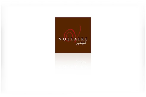 Visualeyes_Voltaire_Logo.jpg