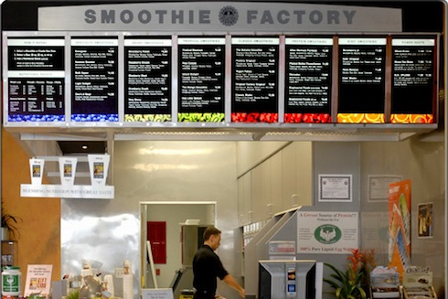 Visualeyes_Smoothie_Factory_In-Store_Signage.jpg