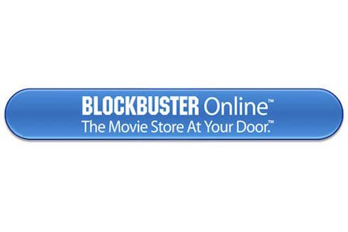 Visualeyes_Blockbuster_Online_Tagline.jpg