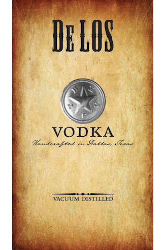 Visualeyes_DeLos_Vodka_Label_Design.jpg