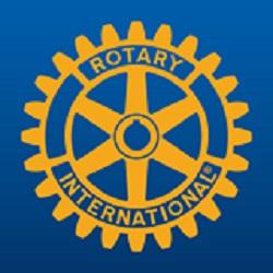 Rotary.jpg
