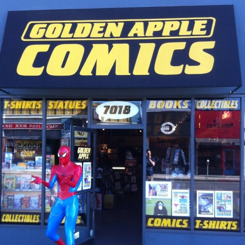 golden+apple.jpg