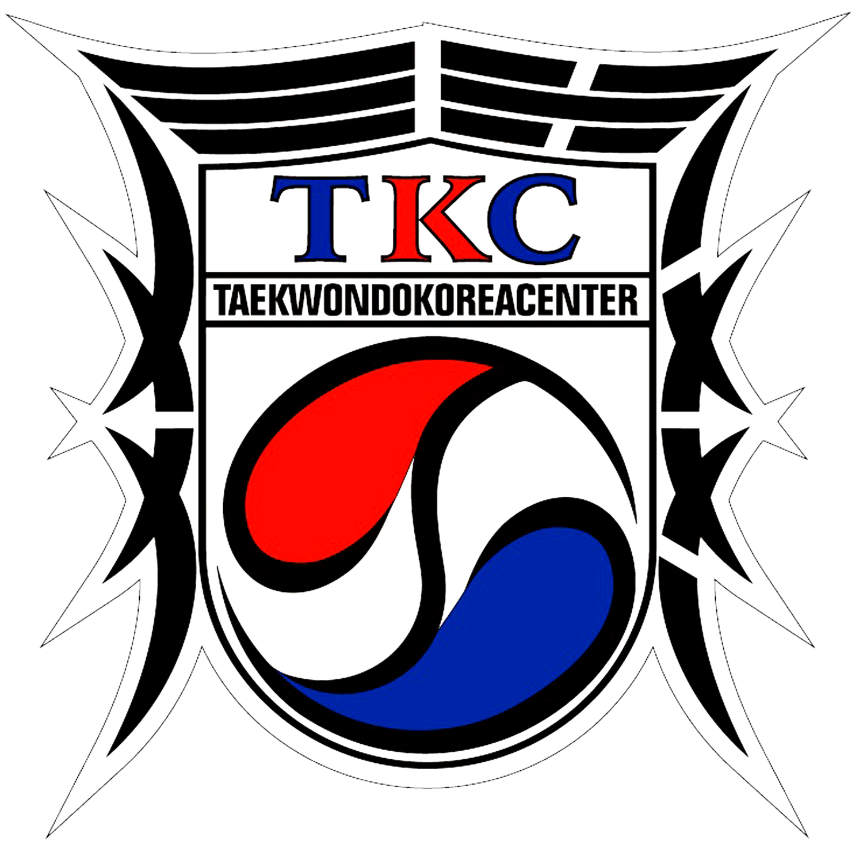 logos  u2014 taekwondo korea center