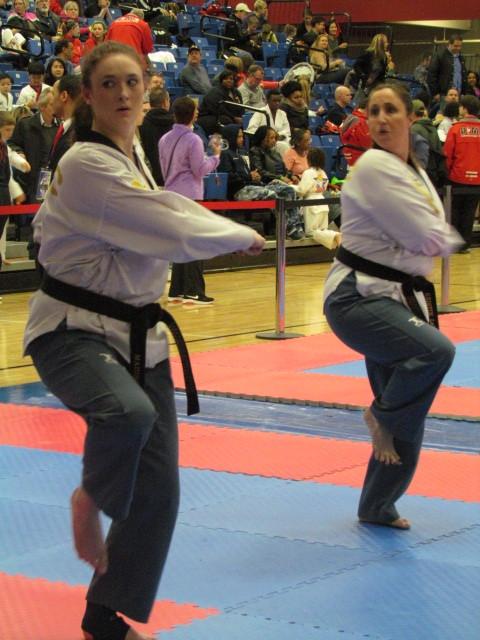 2015.02.20 Midwest Invitational TKD Championships (45).JPG