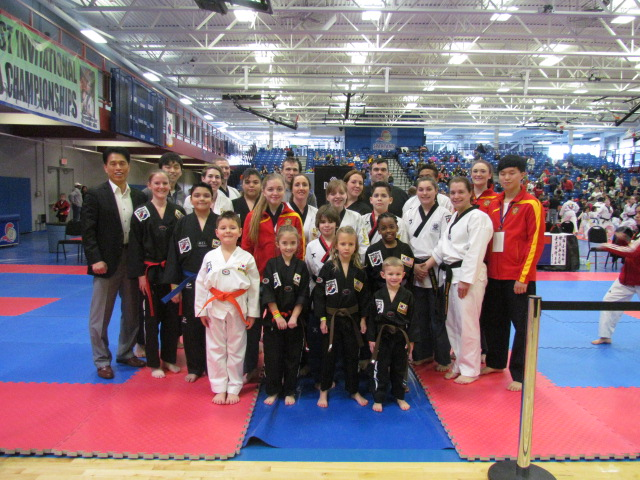 2015.02.20 Midwest Invitational TKD Championships (36).JPG