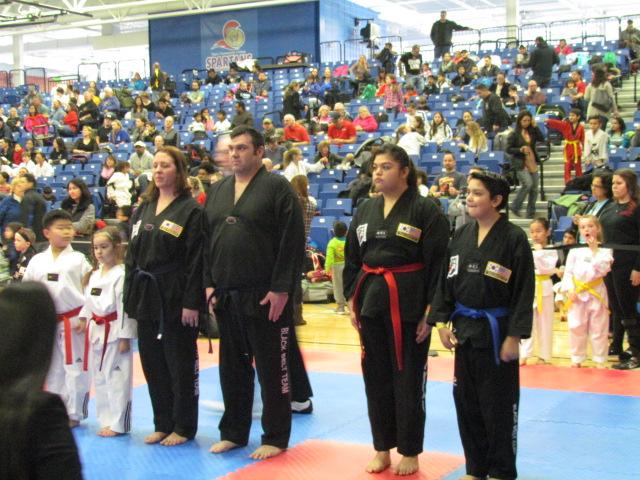 2015.02.20 Midwest Invitational TKD Championships (73).JPG