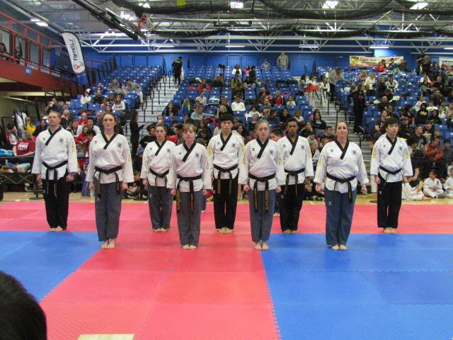 2015.02.20 Midwest Invitational TKD Championships (185).JPG