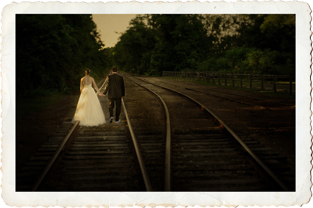 wedding1115-2