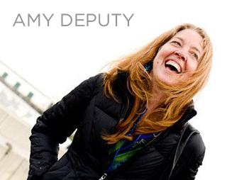 AmyDeputy2