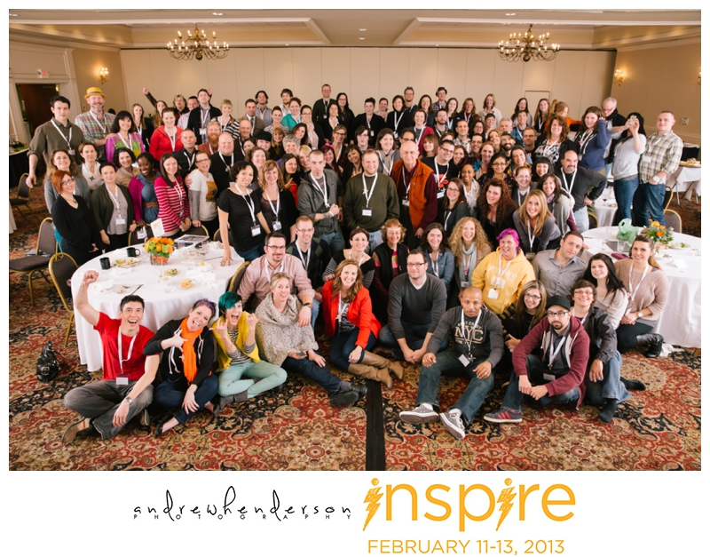 130212_INSPIRE_CONFERENCE_0152