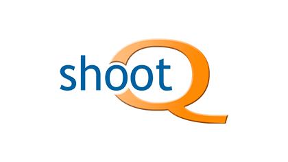 sponsor-shootq