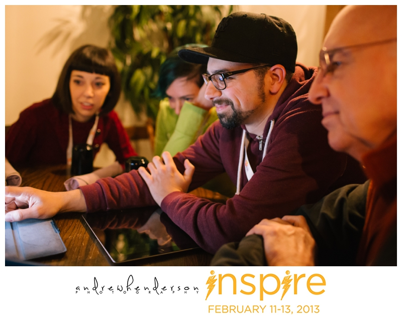 130211_INSPIRE_CONFERENCE_033