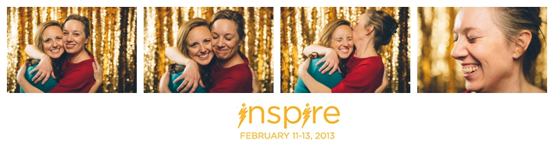 INSPIRE_2013_PORTRAIT_BOOTH_-1113