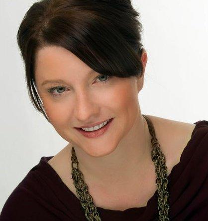 Beth Fitzgerald Bio