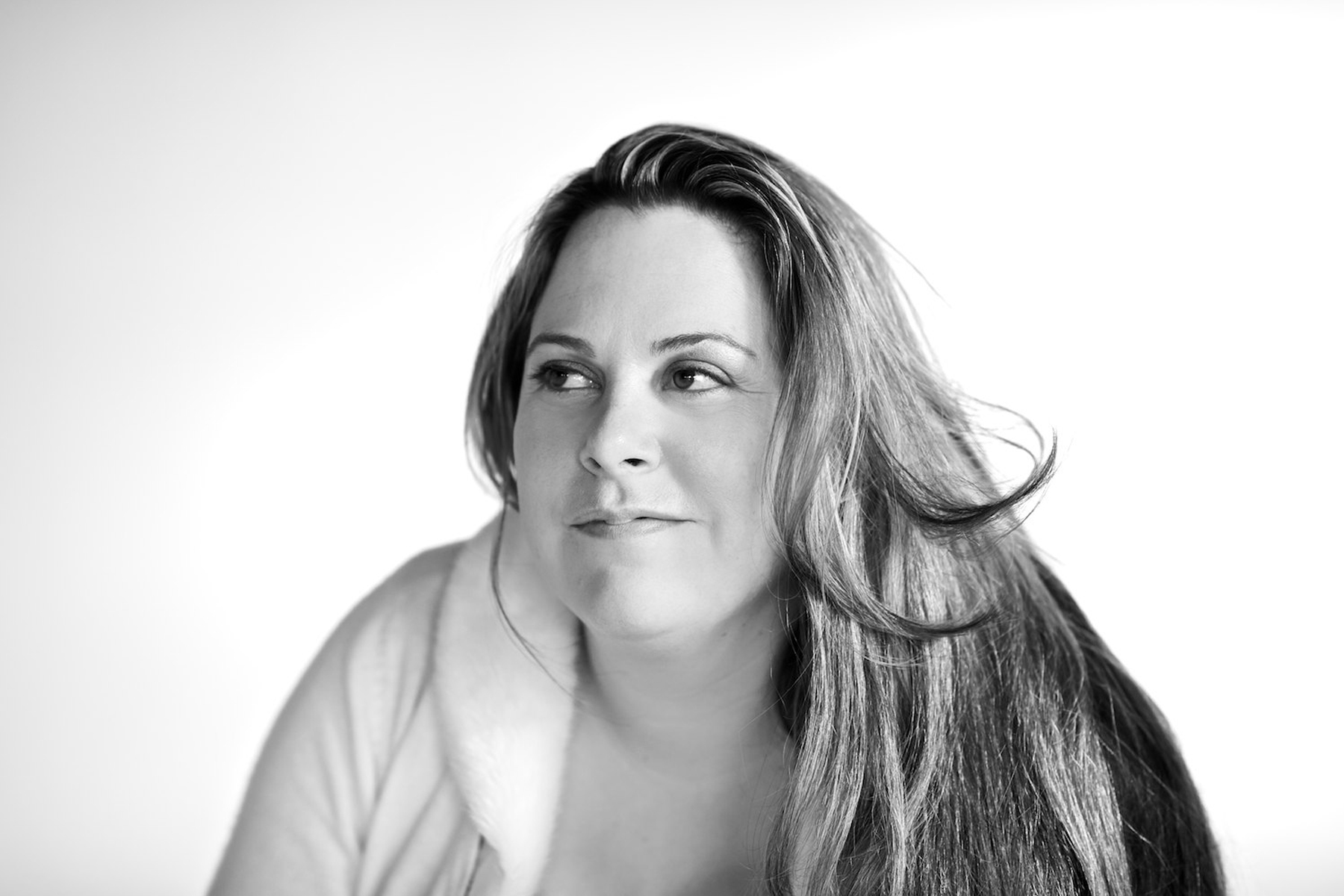 Kelly Segre