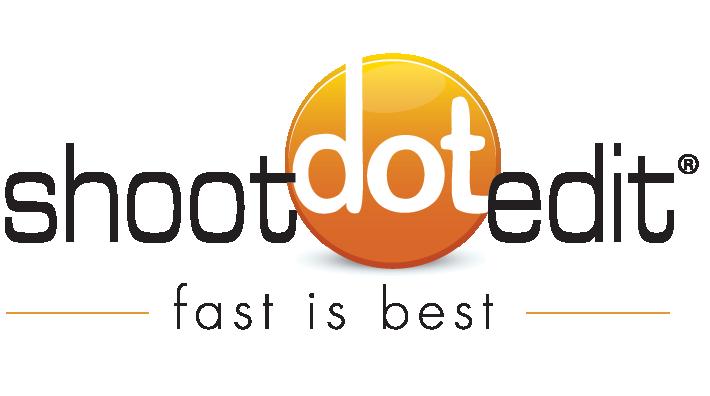 SDE_Logo(1)