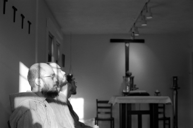 maureen_cotton_documentary_02