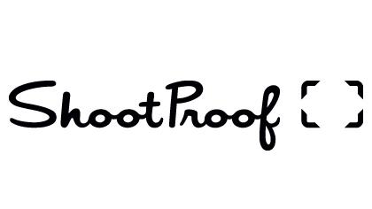 ShootProof_logo_420x236