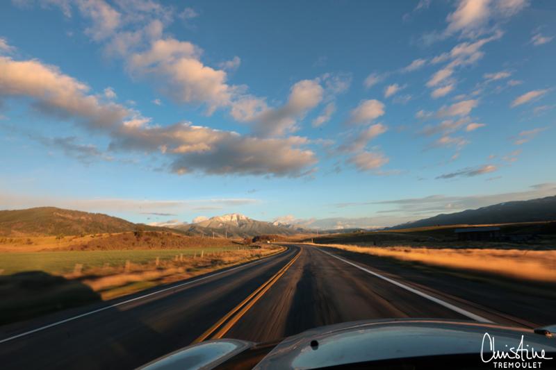 christine-tremoulet-mountain-view