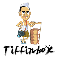 tiffinbox-new-logo-web-200x200