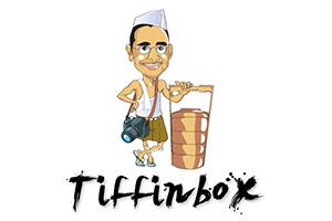 tiffinbox-new-logo-web-300x200