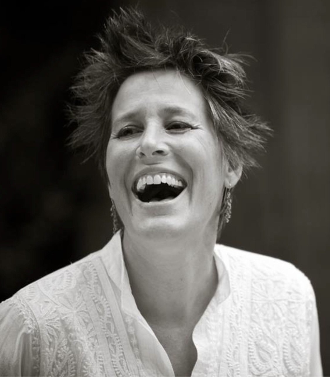 Lauren Rutten