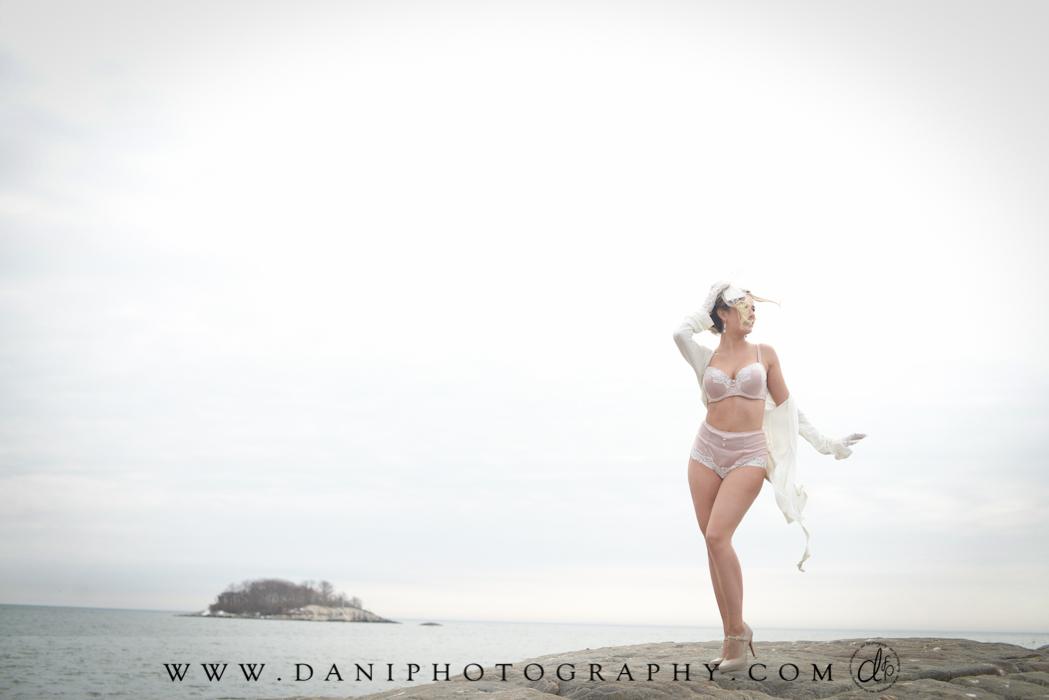 dani. fine photography-0001