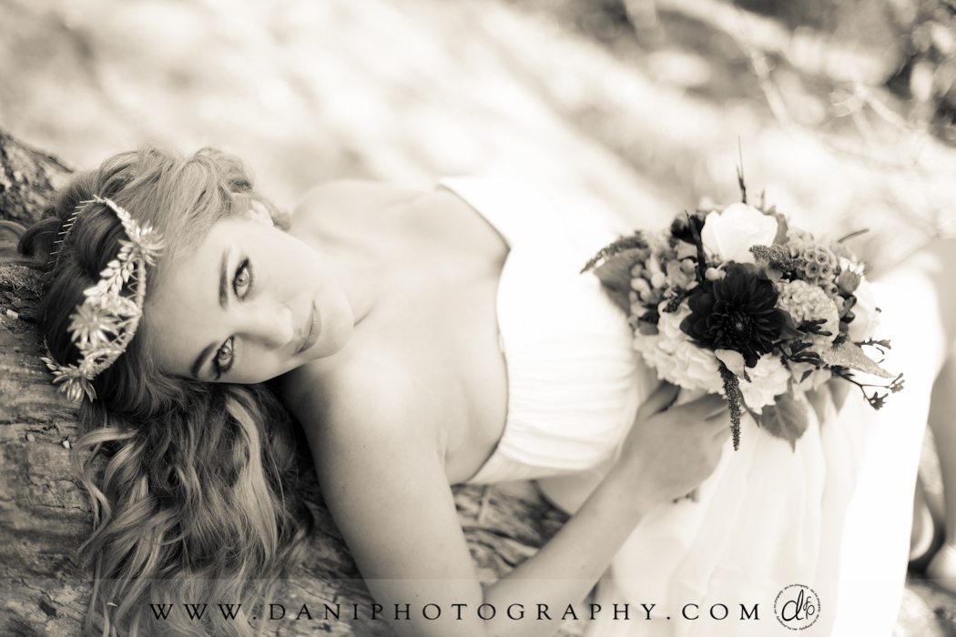 dani. fine photography-0005