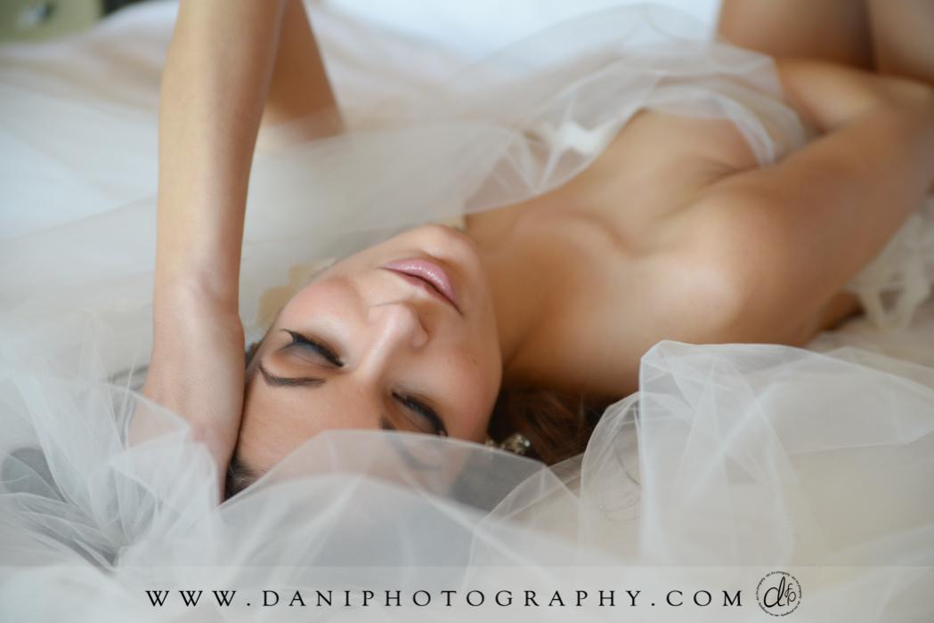 dani. fine photography-0007