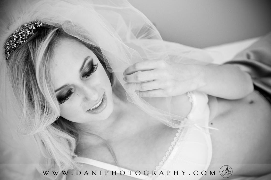 dani. fine photography-0009