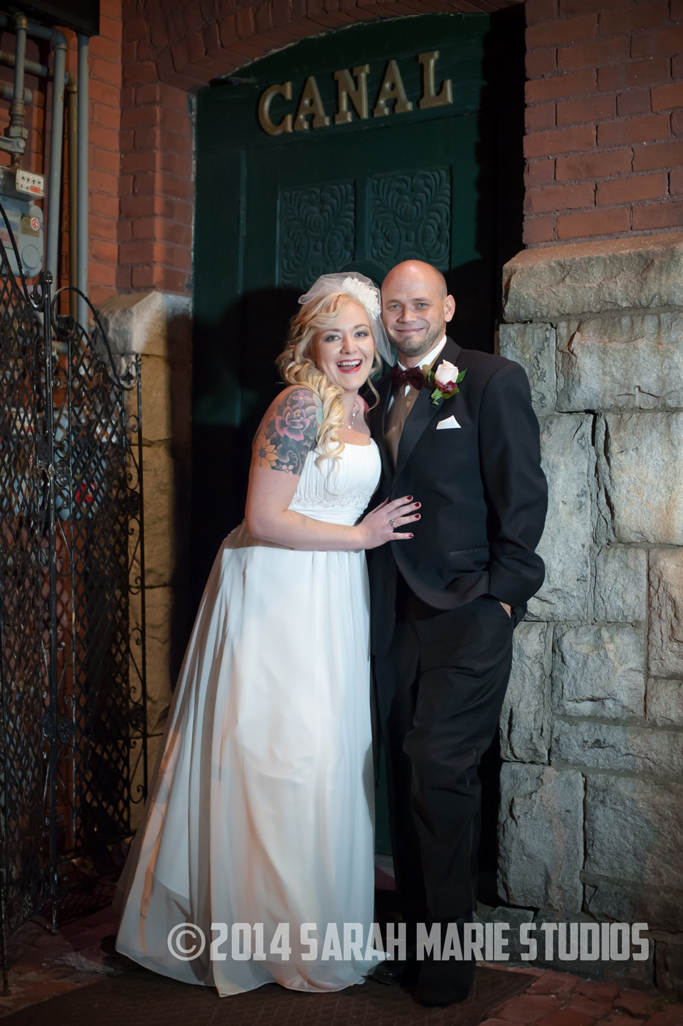 Inspire_Dugan_Wedding1