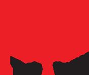 HiTech Albums Logo - 175.png