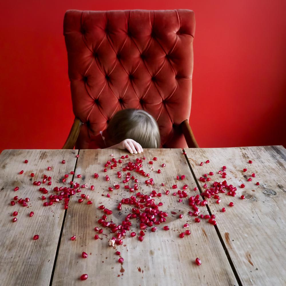 PomegranateSeeds.jpg
