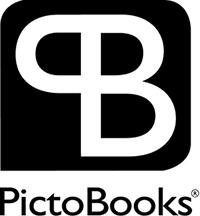 pictobooks-web-rez-250.jpg