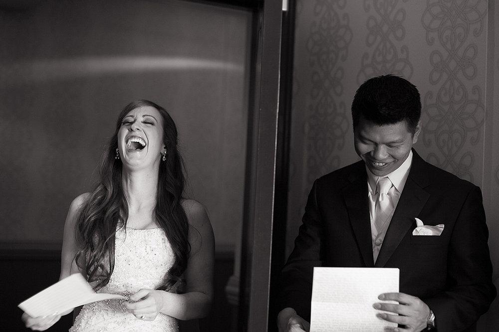 Luxury-International-Wedding-Photographer-006.jpg