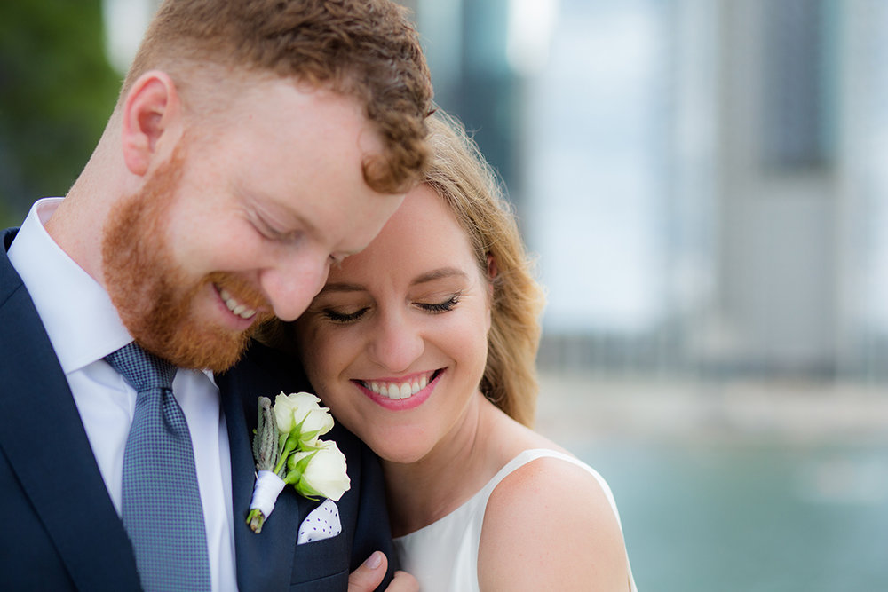 Luxury-International-Wedding-Photographer-Rebecca-Marie-Photography-0004.jpg
