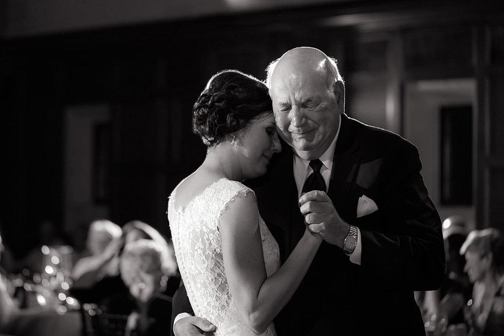 Luxury-International-Wedding-Photographer-Rebecca-Marie-Photography-0006.jpg