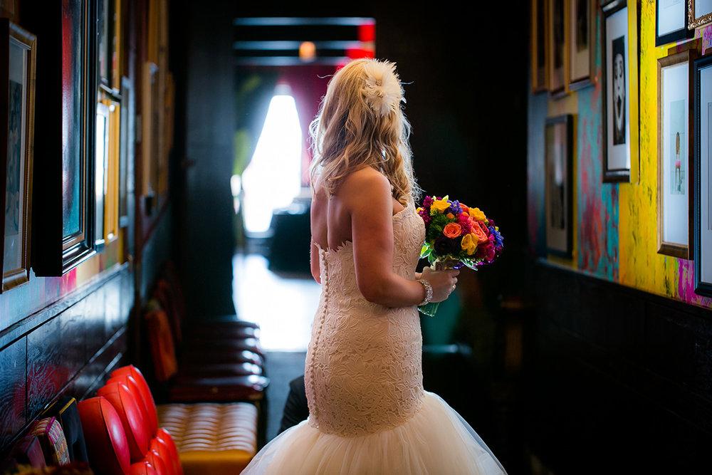 Luxury-International-Wedding-Photographer-Rebecca-Marie-Photography-0044.jpg