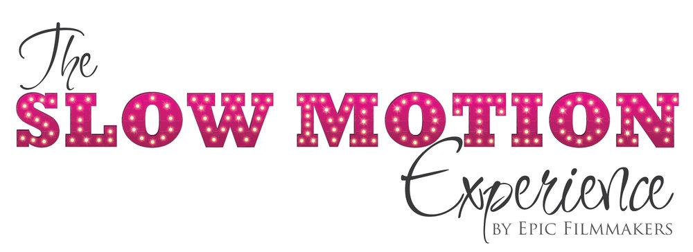 19. Slow MotionExperience logo.jpg