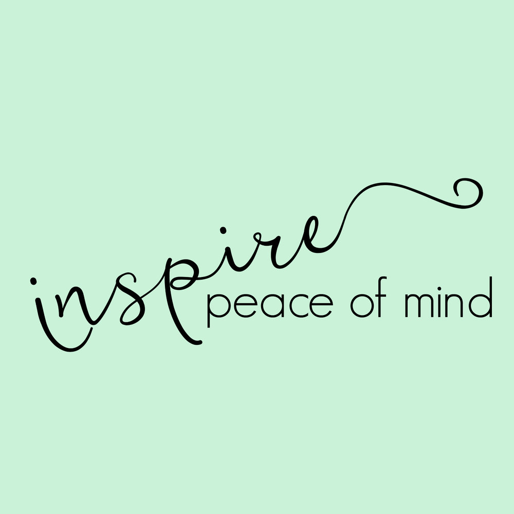 inspire peace of mind 01.jpg
