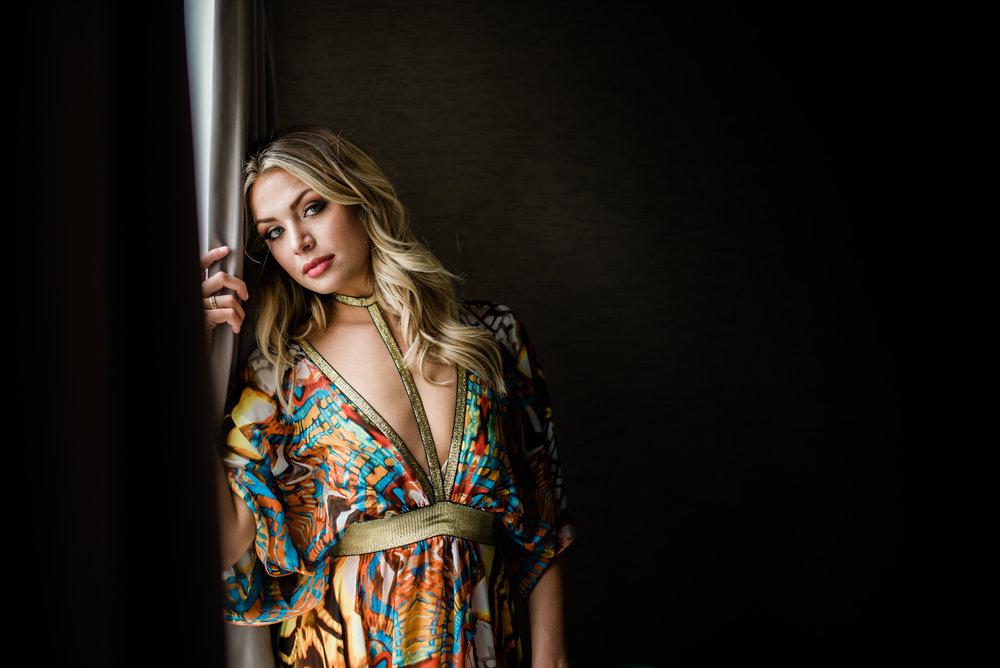 Nicole Babcock Photography