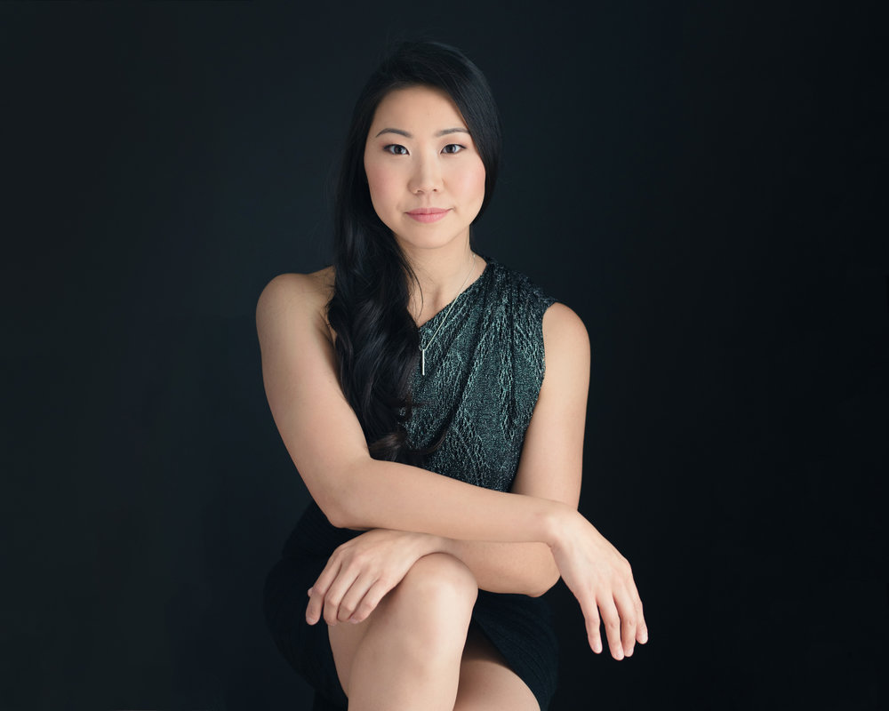 Nicole Chan - Nicole Chan Photography