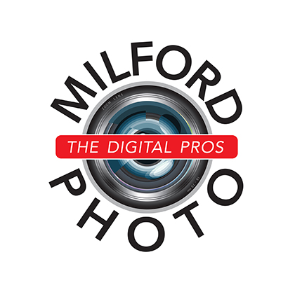logo small file milford.png