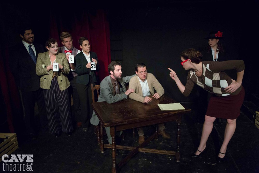 Cave Theatre Co - Arturo Ui -4131.jpg