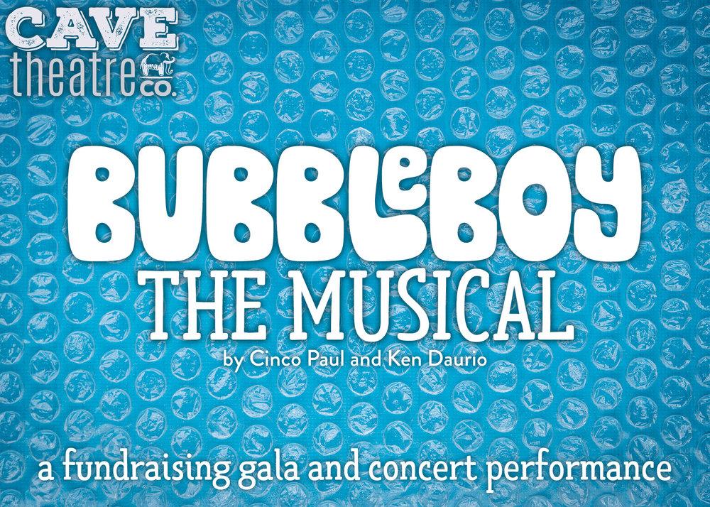 Bubbleboy Promo Image - 6.18.2018.jpg