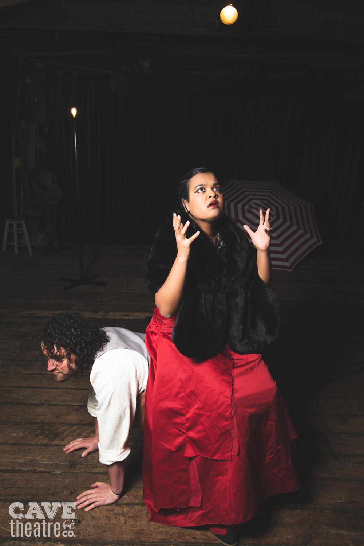 Cave Theatre Co. - 10.19.2018 - DSC_1100.jpg