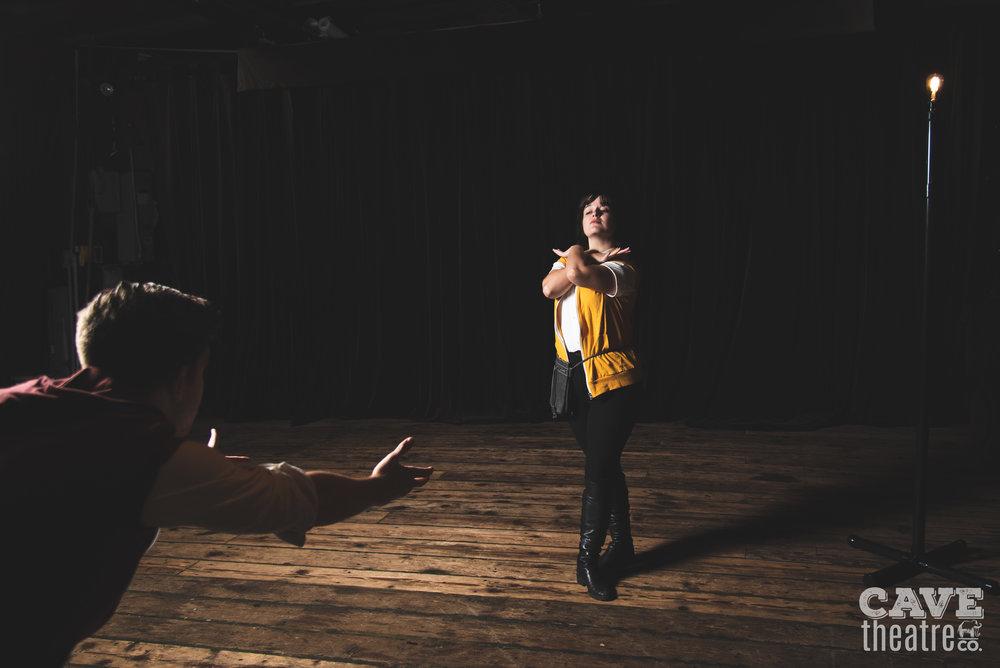 Cave Theatre Co. - 10.19.2018 - DSC_1141.jpg