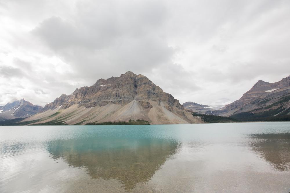 Columbia Ice Fields and Lake Louise-183.jpg