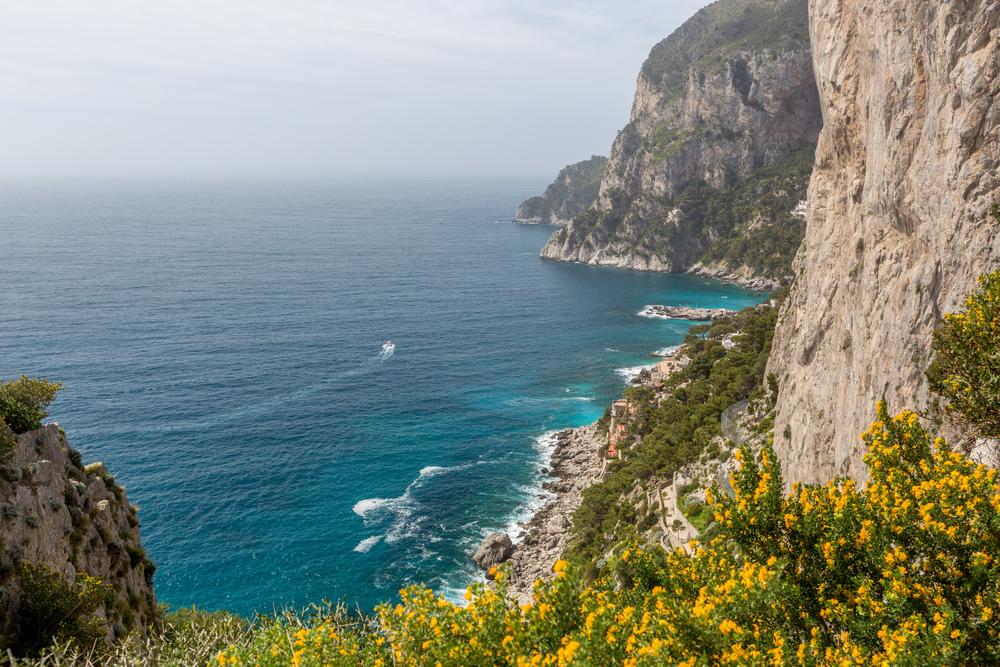 Italy 2015-1248.jpg